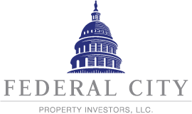 Federal City Property Investors, LLC.